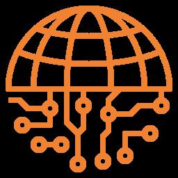 Customer Cases_market_intelligence_tools